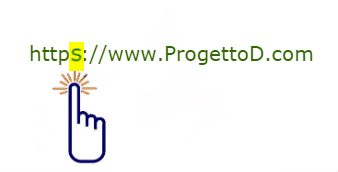 Progettod