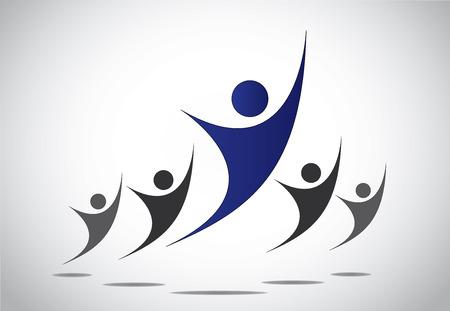 Il libro Soci di una Associazione Sportiva: gestione e mantenimento