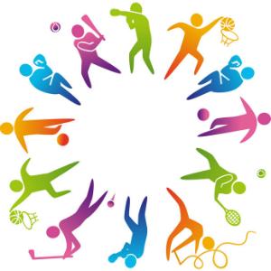 La funzione di iscrizione On-Line per Società Sportive o ASD