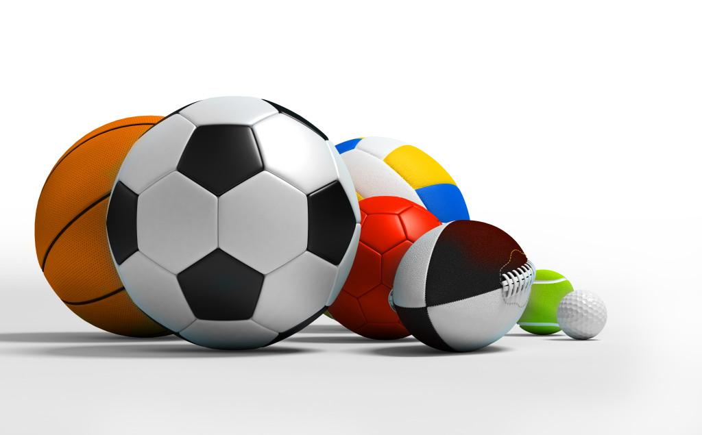 Gestione Scuola Calcio