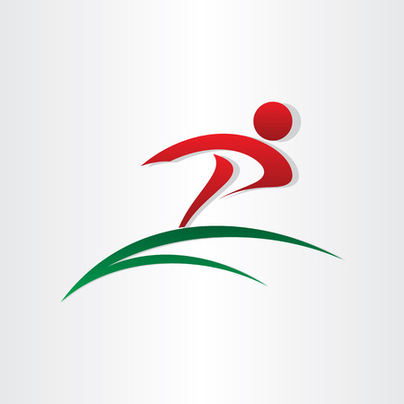 Sport Individuali con TeamORG