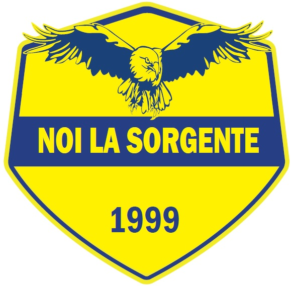 ASD NOI LA SORGENTE - VERONA